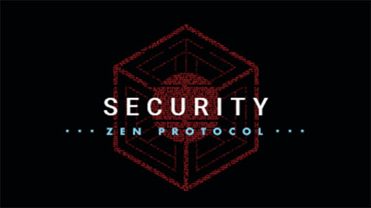 Zen security